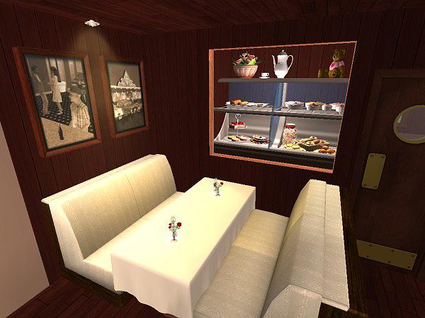 Babiččina kavárna Grandmas_Cafe_19