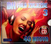 BH Folk Zvijezde - Kolekcija S-l1600