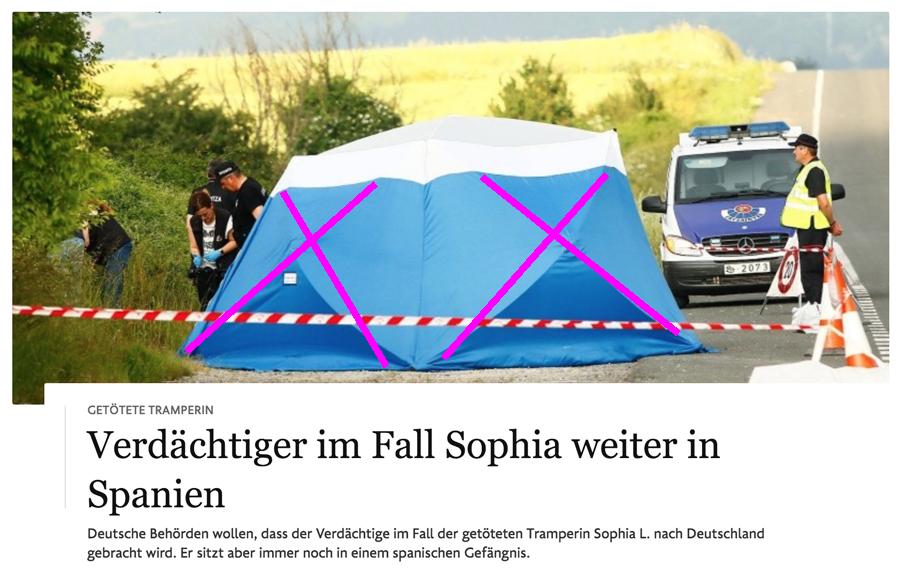 Presseschau - Seite 36 Sophia_02