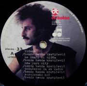 Mugdim Avdic Henda - Diskografija Omot_3