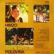 Himzo Polovina - Kolekcija 1976_z