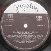 Himzo Polovina - Kolekcija 1976_z1