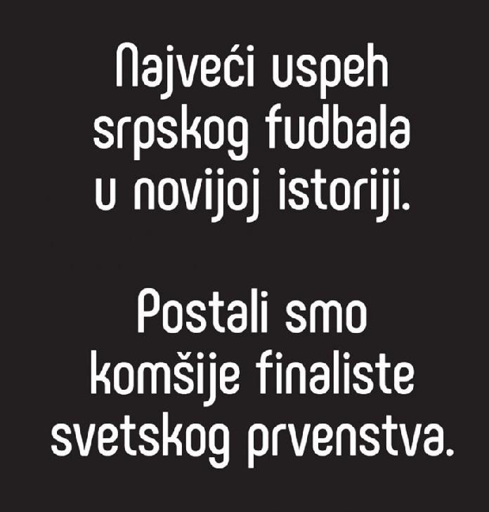 Svjetsko nogometno prvenstvo 2018. - Page 5 Srbija_na_SP_u_Rusiji_2x