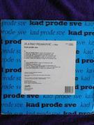 Zlatko Pejakovic - Diskografija  - Page 2 R-10900283-1507467536-9302.jpeg
