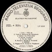 Zlatko Pejakovic - Diskografija  R-8124987-1455604337-2632.jpeg