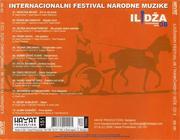 Festival narodne muzike Ilidza 2008 - Kolekcija Scan0003