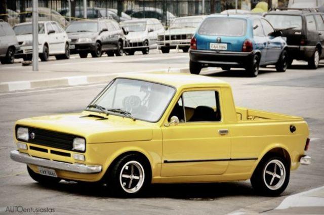 Fiat Brasile 40 anni (1976-2016) Fiat_147_1980