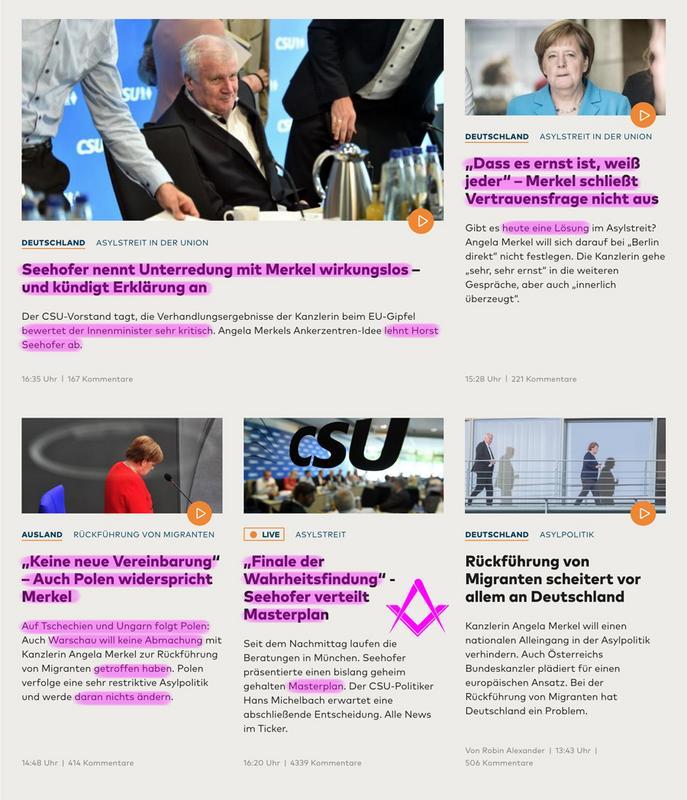 Presseschau - Seite 35 Masterplan