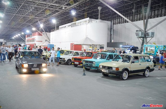 Fiat Brasile 40 anni (1976-2016) - Pagina 5 Raduno_2016_B