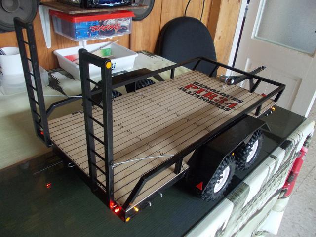 Remolques, plataformas porta-coches... peter34 - Página 16 Image