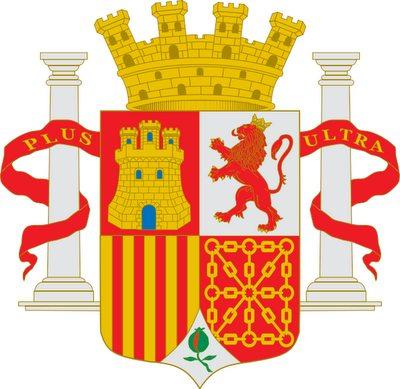 10 pesetas 1983. Juan Carlos I Eaj_BEl