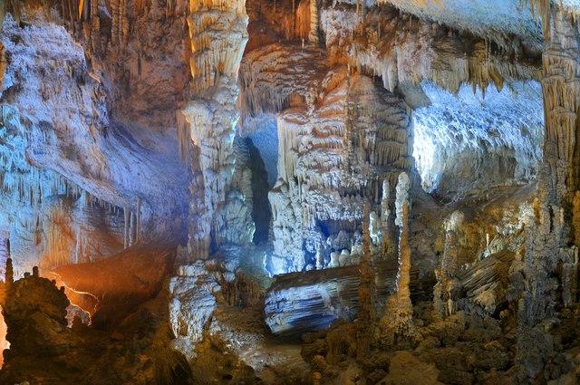 Pećine 4_jpg