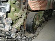 """Венгерская 105 мм САУ 40/43М """"Zrinyi"""" II, Танковый музей, Кубинка  078"""