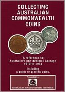 catalogo monedas australianas Collecting_Pre_decimal_Coins