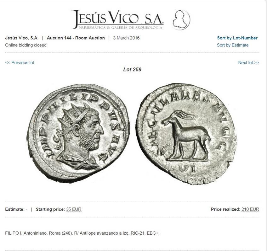Monedas locas de remate 0t450t54tok54-p5lt-p5ol05