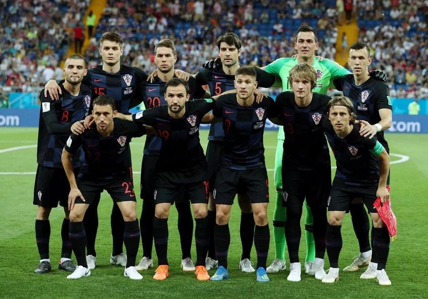 Svjetsko nogometno prvenstvo 2018. - Page 2 2x_Island_-_Hrvatska_-_2-1