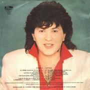 Serif Konjevic - Diskografija Serif_Konjevic_1989_z