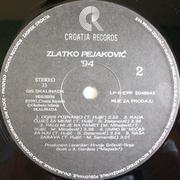 Zlatko Pejakovic - Diskografija  - Page 2 R-7356527-1439674515-2426.jpeg