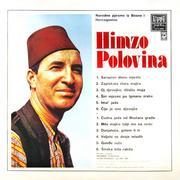 Himzo Polovina - Kolekcija Omot_2