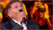 Milos Bojanic  - Diskografija  - Page 2 Milos_Bojanic_2014_Dva_sokola