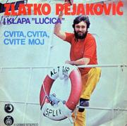 Zlatko Pejakovic - Diskografija  R-2162062-1267353922.jpeg