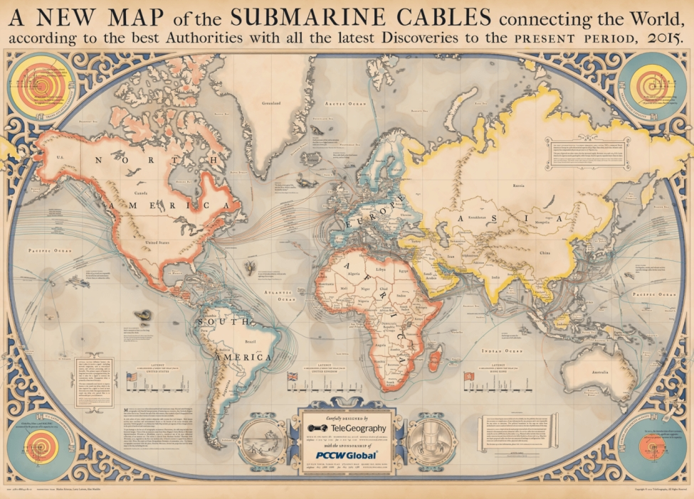 Why They Lie To Us About The Flat Earth - Page 3 New_map_sub_cables