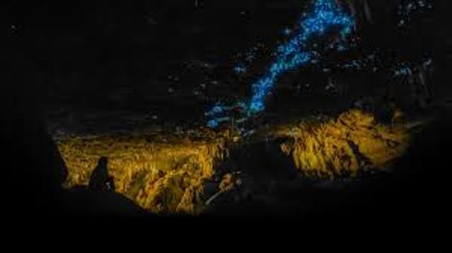 Pećine - Page 4 Images_q_tbn_ANd9_Gc_R6_Lpsht_VOXQEu_q76_Yh_Tp_Ycg_ARzw_M