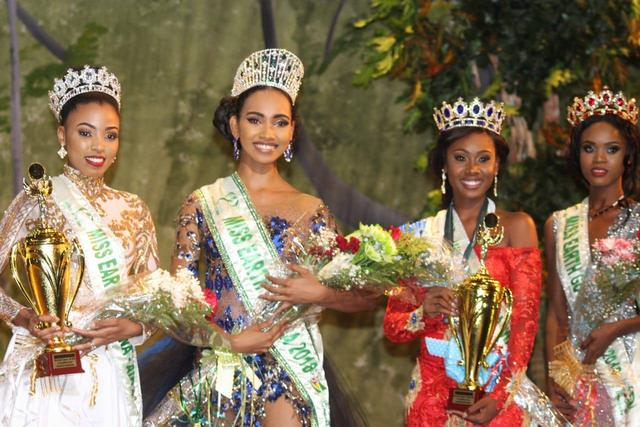 Road to Miss Earth Guyana 2018 - Results E421913_E-6346-4_A95-9_E90-82287_A5_EB54_C