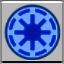 Clone Trooper Lieutenant Major