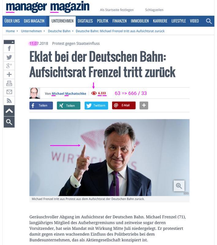 Allgemeine Freimaurer-Symbolik & Marionetten-Mimik - Seite 21 Mmzuf_lle