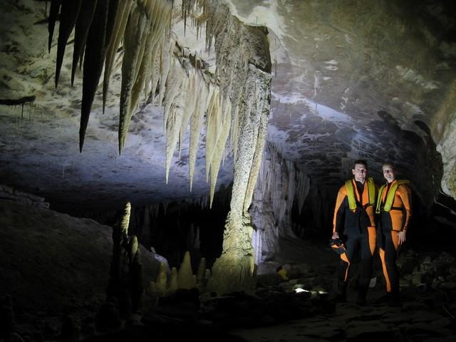Pećine - Page 4 Caving_02