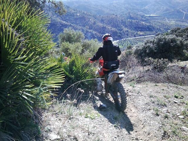 Trail extremo del bueno (fotos y cronica) Foto3432_LI