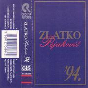 Zlatko Pejakovic - Diskografija  - Page 2 R-5104803-1384622099-2357.jpeg