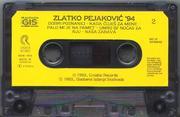 Zlatko Pejakovic - Diskografija  - Page 2 R-5104803-1384622118-5283.jpeg