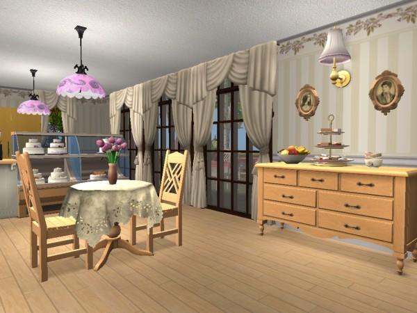 Babiččina kavárna 025a