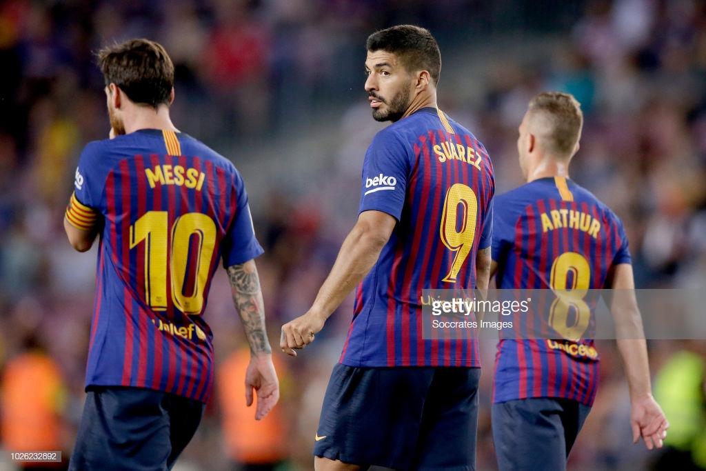 صور مباراة : برشلونة - هويسكا 8-2 ( 02-09-2018 )  1026232892-1024x1024