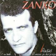 Zanko Rasic 2001 - A meni je ko prije Scan0001