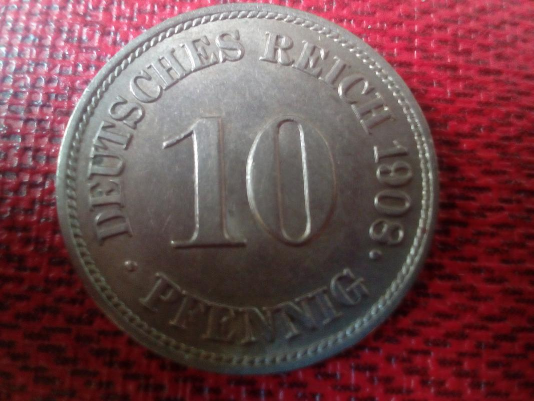 10 pfennig 1908 J IMG_20180620_160815