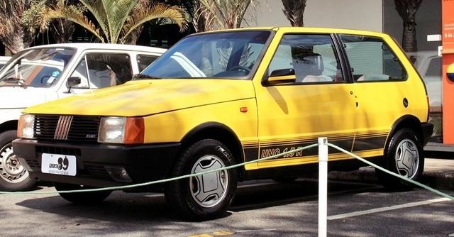 Fiat Brasile 40 anni (1976-2016) - Pagina 2 Fiat_uno_15_r_1989