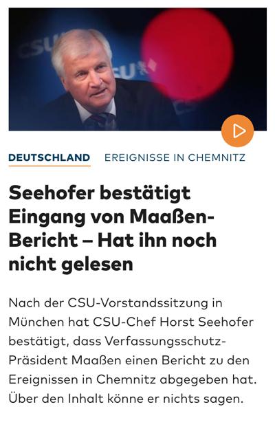 Allgemeine Freimaurer-Symbolik & Marionetten-Mimik - Seite 23 Bildschirmfoto_2018-09-10_um_20.56.22