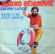 Zlatko Pejakovic - Diskografija  R-2162062-1267353959.jpeg