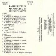 Zlatko Pejakovic - Diskografija  - Page 2 R-2278123-1274026970.jpeg