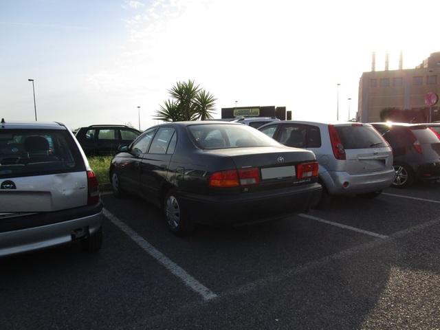 Avvistamenti auto rare non ancora d'epoca - Pagina 40 IMG_2373_FILEminimizer