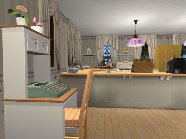 Babiččina kavárna 020a