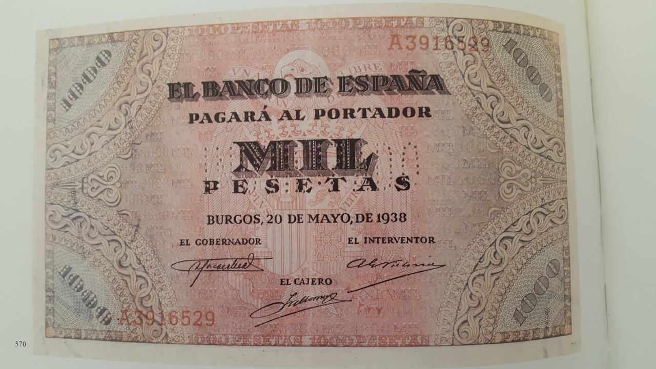 1000 Pesetas 1938 ¿EBC-? - Página 3 20180430_185952