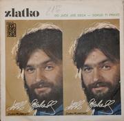 Zlatko Pejakovic - Diskografija  R-2019836-1258920073.jpeg