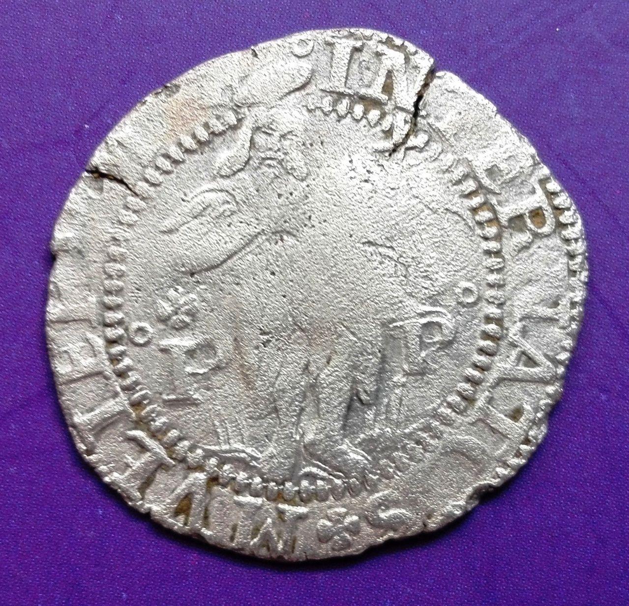 2 sous 1598. Felipe II. Perpiñan 2_sous_1598_perpi_an