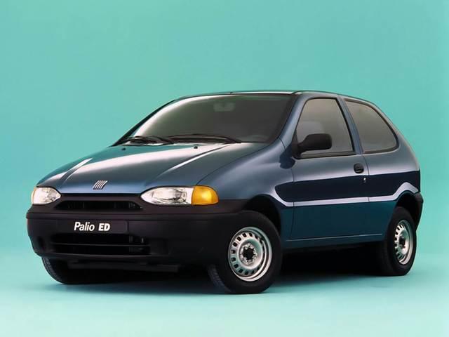Fiat Brasile 40 anni (1976-2016) - Pagina 3 Palio_ED