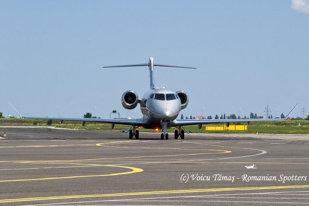 Aeroportul Arad - Iunie 2016   DSC_0856sa1200viv2
