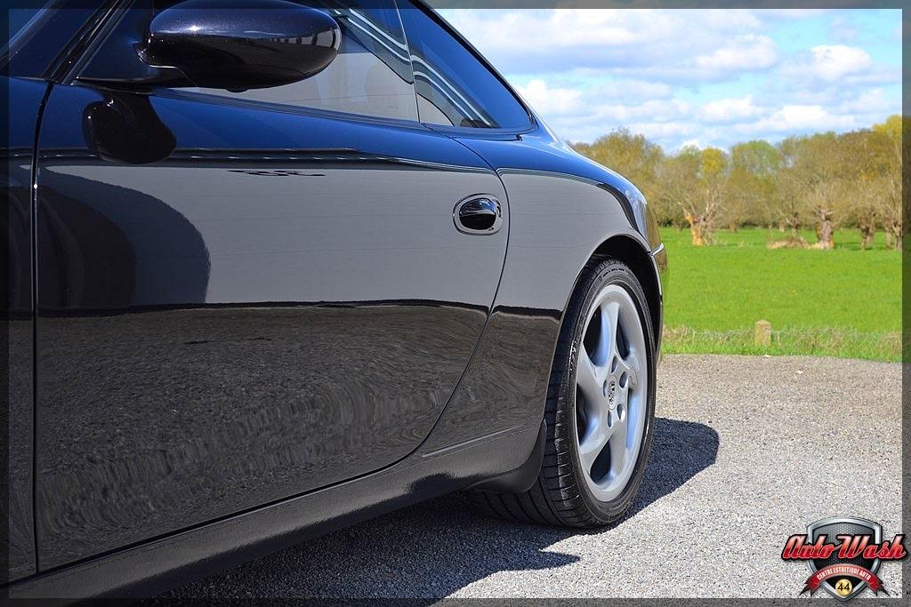 Porsche 996 4S rénovation extérieure 02_27